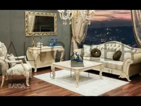 ali guler furniture alig ler mobilya 2015 models