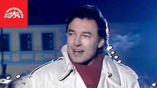 Karel Gott - Krev toulavá (oficiální video)