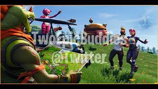 Fortnite Season 5 LEAKED Week 1 and Week 2 FREE Battle Stars!!