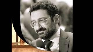 Georges Khabbaz - Kif Elkoun 3ein / جورج خباز - كيف الكن عين