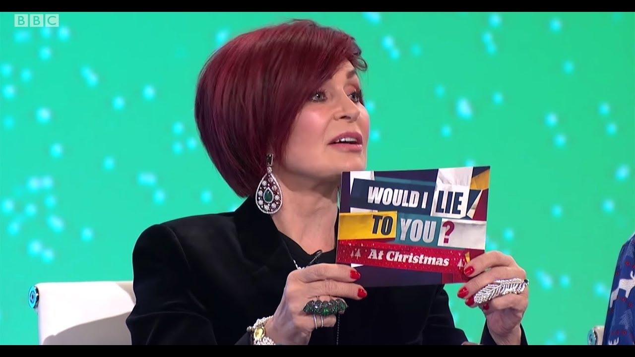 Sharon Osbourne Recalls Sending Ozzy's Assistant Into a Burning ...