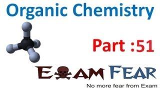 Chemistry Organic Basics part 51 (Estimation of Sulphur Phophorous & Oxygen) CBSE class 11 XI