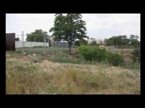 Земельный участок  с  Круглое- 17.5 соток