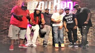 Kings of Ohio Comedy Live At The Funny Bone