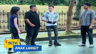 Highlight Anak Langit - Episode 517 dan 518
