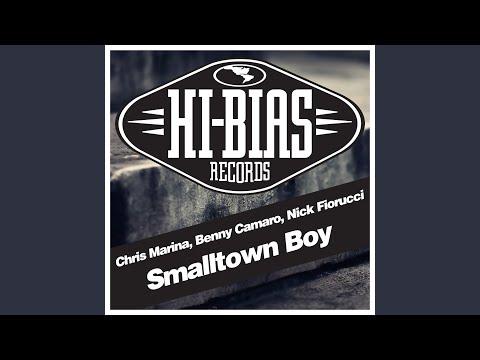 Smalltown Boy (Original Mix)