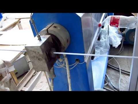видео: кабельное производство, изготовление кабеля ,провода cable production