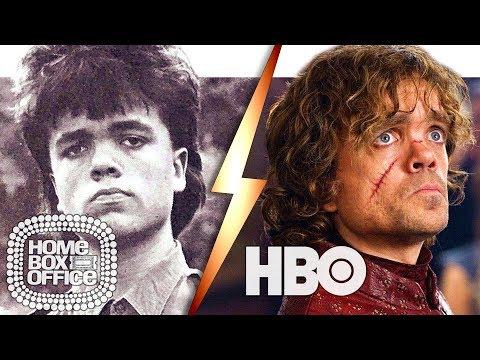 ИСТОРИЯ HBO ДО СЕРИАЛА ИГРА ПРЕСТОЛОВ