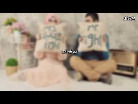 Areef - Cinta Halal (Lyrik)