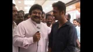 Prabhu interview.mpg
