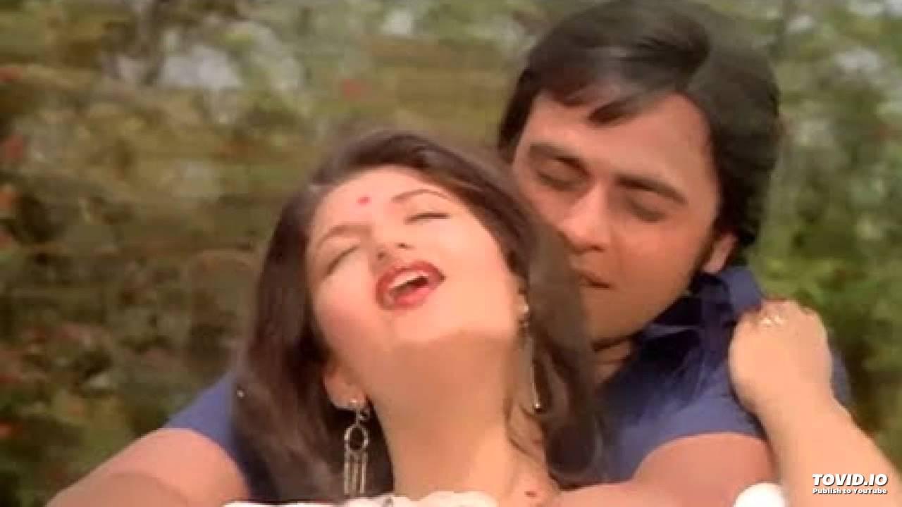 Hum Tere Bina Bhi Nahin Free Download Lagu Mp3 - Laguindia