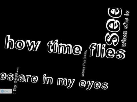 The Black Keys - Girl is on My Mind (Lyrics)