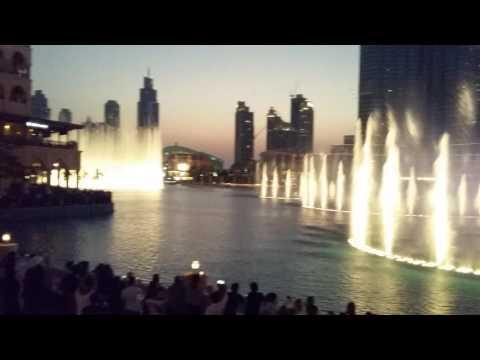 city of naga cebu dacing fountain 2020(1)