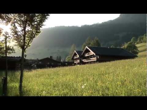 Austria, the Tyrol