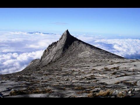 Malaysia l Sabah Borneo Land Below The Wind