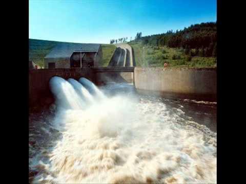Environment Funding Video