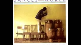 Dances of the World [Electra] - Krivo Horo (Bulgarian folk music)