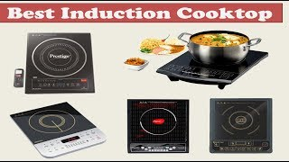 10 Best Induction Cooktop In India 2019 With Price | Best Induction Cookstove