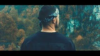 вσвѕση - Mój Spektakl   Official Video  