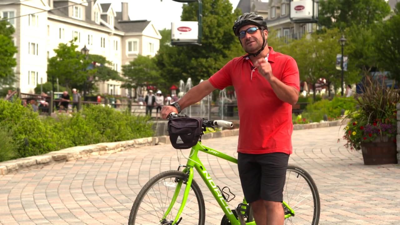 bfdfae68617 Biking | Tremblant