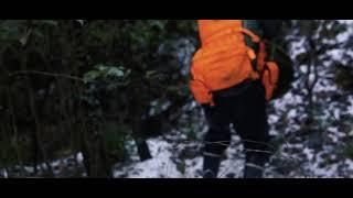 狩猟 #Pighunting #hoghunting #Hunting 公開は2/23(土)を予定してお...