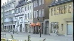 Saalfeld Frühjahr 1990.avi