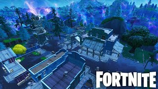 Going Tryhard Without Soccer Skin (Fortnite Gameplay )(Use Code : UMAIR-LATIF_YT )