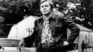 Tom T. Hall - Shackles and Chains