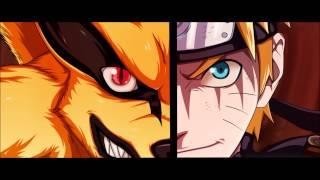 Naruto Main Theme (Dubstep Remix)