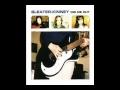 Sleater Kinney- Turn It On