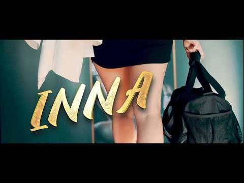 QUEST - INNA (Official Video)