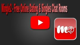 PLUS SIZE & DATING | CHIT CHAT | ONLINE DATING | WOOPLUS