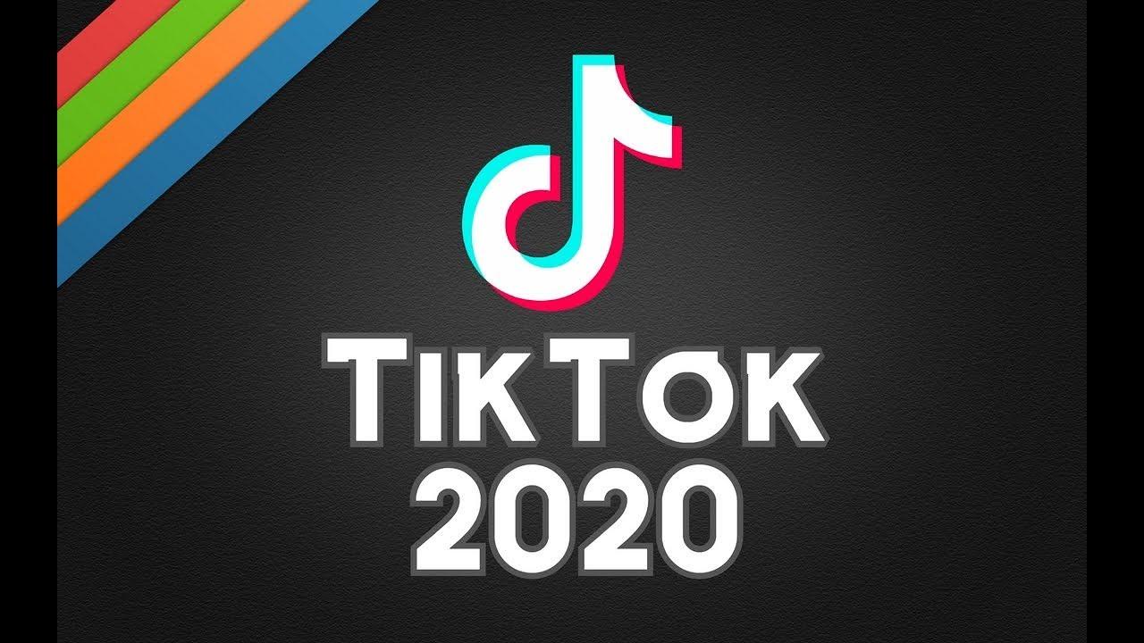 Tik tok download 2020
