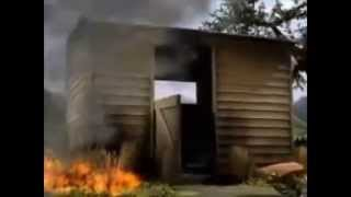 Fireman Sam-Strażak Sam(remix pogo tymek);DjTymek