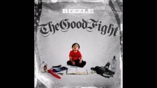 Baixar Bizzle - The Good Fight (Full Album)