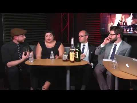 Engadget Podcast 392 (Whiskey Edition) - 4.11.14 | Engadget