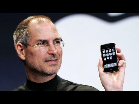 Remembering Steve Jobs, Wolfram Alpha Updates and Nexus Prime Specs - AppJudgment