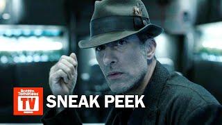 The Expanse S03E08 Sneak Peek   'Coffee'   Rotten Tomatoes TV