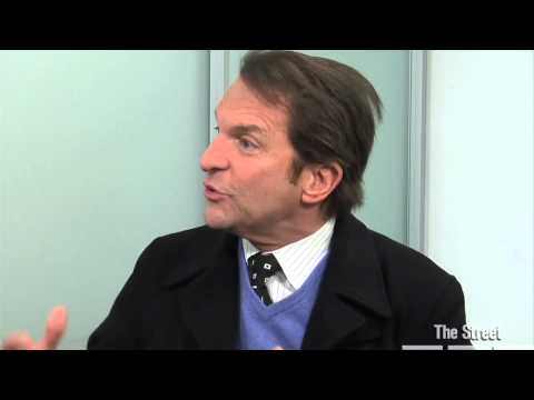 """Peter Guber On """"Tell To Win"""""""