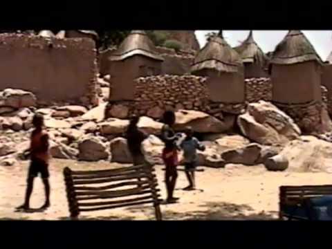 MGA Ep#5 - Mali.mp4