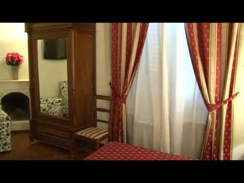 Home In Florence B&B, Cheap Rooms Accommodation In Florence Center.