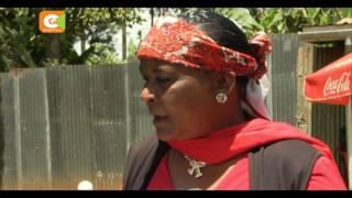 Kaunti ya Trans Nzoia yalaumiwa kwa mapendeleo