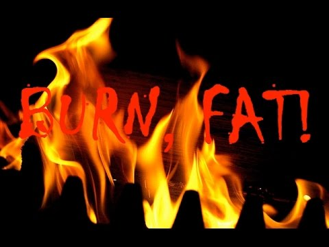 Fat burner ex picture 9