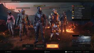 (Road to 130 Subs) #LIVE (Girl Gamer) FIRST TOURNAMENT