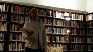 Neil Andrew Taylor 12-11-10.MOV