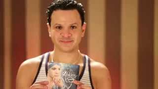 Dance Like An Egyptian Instructional DVD Volume 4 - By Mohamed Shahin