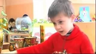 Смешное видео ребенка Про СЕКС! (подпишись и я подпишусь в ответ )