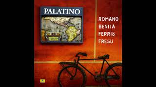 Palatino – Tempo [Full Album]
