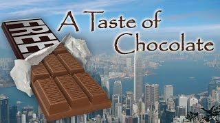 A Taste of Chocolate - Full Video