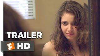 8 Days Official Trailer 1 (2015) - Nicole Smolen Movie HD